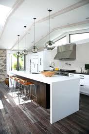 kitchen island lighting. Modern Kitchen Island Lighting Large Size Of Pendant Lights Art Glass Hanging Rustic Uk U