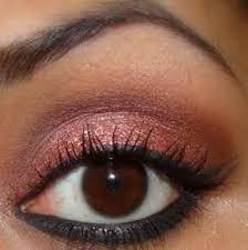 makeup glitter eye makeup tutorial eye makeup tutorial for brown eyes simple eye makeup tutorial natural eye makeup tutorial eye makeup tutorial video