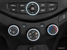 2015 chevy spark interior. 2015 chevrolet spark interior photos chevy b