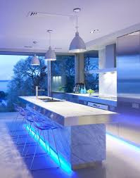 home bar lighting ideas cheap kitchen lighting ideas