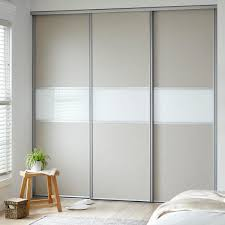 sliding wardrobe doors with anese style doors would give the impression like a cupboard door in