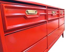 paint lacquer furniture. Lacquer Paint Furniture At Home Red Lacquered Chest . U
