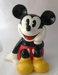 Disney Cookie Jars For Sale Custom Disney Cookie Jars For Sale Stunning Disney Genie Collector Cookie