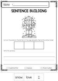 Med Sheets Printables Excel Social Skills Worksheets Kindergarten For Following Directions
