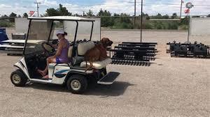 melex 36v golf cart wiring diagram Melex Golf Cart Controller Wiring Diagram 36 Volt Battery Placement For