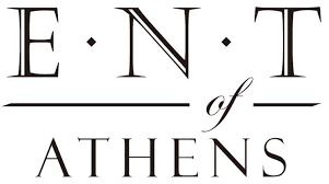 Byron Norris, MD | ENT of Athens