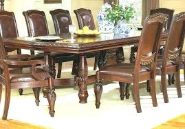 craigslist dining room set baton rouge furniture furniture on photo 1 of 4 dining