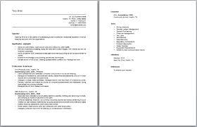 File Clerk Resume Sample Template Design documents example resume file  clerk resume sample template design file