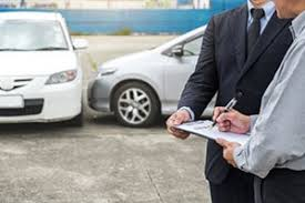 Is there a way to fast track my application? Security National Insurance Company Accident Lawyer For Victims