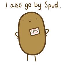 cute potato cartoon.  Cute Cartoon Potato And Cute Image With Cute Potato Cartoon