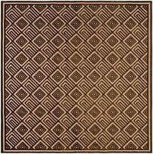 square area rugs floor coverings square area rug sq at 8x8 square wool area rugs