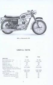 showing post media for triumph wiring diagram symbols triumph specifications jpg 267x428 triumph wiring diagram symbols