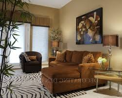 small den furniture. home design furniture for a small living room den decorating