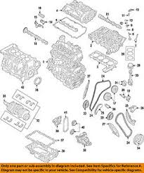 2002 mini cooper engine diagram 2002 wiring diagrams mini oem 07 15 cooper engine connecting rod bearing 11247586035
