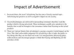 popular rhetorical analysis essay ghostwriting website advertising its impact on business chron com the realization purpose of an appendix in an essay
