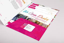 Graphic Design Philadelphia New Set Of Marketing Materials For Artz Philadelphia