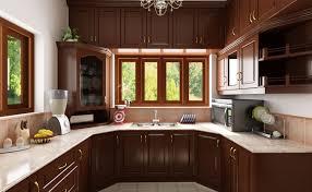 New House Kitchen Designs Indian House Interior Design Pictures Simple Interior Design Ideas