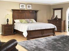 sweet trendy bedroom furniture stores. 5 Pc. Ian Contemporary Style Espresso Wood Finish Platform Queen Bedroom Set. This Clean Line Set Contains: (1) Size B\u2026 Sweet Trendy Furniture Stores E