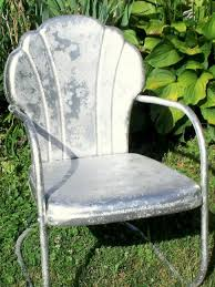 outdoor vintage metal outdoor chairs for outdoor metal stools old fashioned metal gliders metal