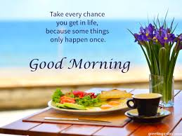Free Good Morning Quotes Best of Free Daily Wishes Messages Animated ECards Gifs Pics