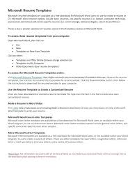 cover letter template microsoft word free cv template word resume cover letter templates examples best of
