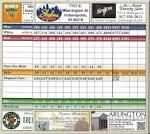 Golf Course - Pleasant Run & Sarah Shank