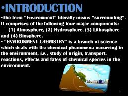 short essay environmental pollution words short essay on  short essay environmental pollution