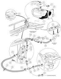 ezgo solenoid wiring dia car wiring diagram download moodswings co Golf Cart Solenoid Wiring Diagram Golf Cart Solenoid Wiring Diagram #55 yamaha golf cart solenoid wiring diagram