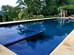 rectangular pool designs with spa. Beautiful Pool Designs Rectangular Pools Design With Spa Classic Right Angles Small .