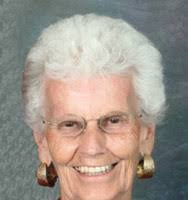 Obituary | Beverly L. Mueller | Welter Funeral Home