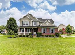 if you live in beavercreek ohio and want to sell your home you have e to the right place there are a lot of ways to sell a home