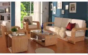 godrej wooden sofa set designs suitable with good wooden sofa set