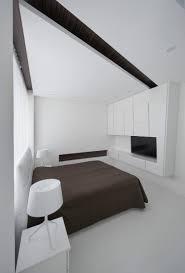 30 Schlafzimmer Farbideen Die Für Geborgenheit Sorgen