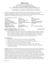 Cv And Cover Letter Samples Free Resume Cover Letter Samples Or