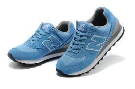 new balance shoes light blue. 2015 / classic new balance 574 mens shoes light blue us574m1,cheap y