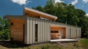 Exciting In Houses Usa In Prefab Shipping Container Homes Australia S  Decorationinspiration Prefabricated Shipping Container Homes