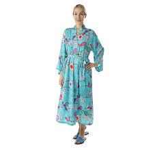 N Natori Size Chart N Natori Silky Satin Robe
