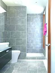 home depot shower floor tiles home depot shower floor tiles pretty ideas home depot shower floor home depot shower floor tiles