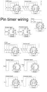 defrost clock wiring diagram tryit me grasslin defrost timer wiring diagram dolgular com inside on clock in