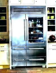 pretty refrigerator glass door w8417225 glass door fridge clear door fridge refrigerators clear glass door refrigerator