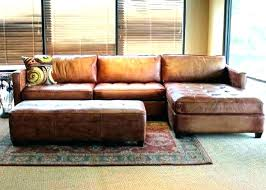 camel leather couch leather sofa camel color camel colored leather sofa camel leather sectional camel leather camel leather couch