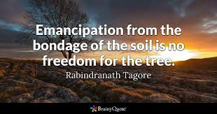 Gbtc Quote Delectable Ts Eliot Quotes Unique Rabindranath Tagore Quotes Brainyquote