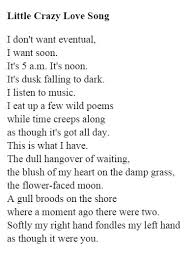 40 Best Mary Oliver Images On Pinterest Mary Oliver Poems Words Mesmerizing Mary Oliver Love Quotes