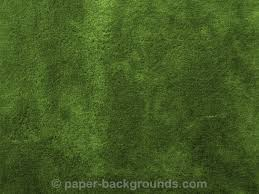 Green Carpet Texture Green Velvet Texture Background Carpet Nongzico