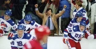 Herb Brooks Quotes Mesmerizing 48 Best Quotes From 'Miracle'