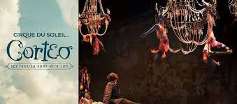 Little Caesars Arena Seating Chart Cirque Du Soleil 15 Studious Wfcu Windsor Seating Chart