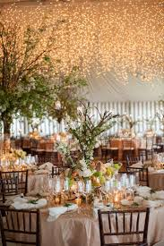 wedding tent lighting ideas. ACKtivities - Wedding And Event Planning Tent Lighting Ideas L