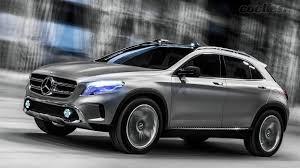 Su eslogan es the best or nothing (lo mejor o nada). Actualidad Mercedes Benz Noticias Coches Net