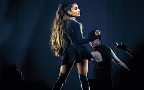 five interesting facts about the pop diva ariana grande she just turned 24