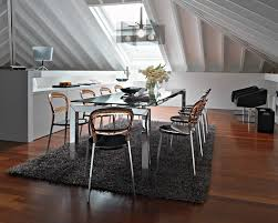 extra long dining room table sets. Extra Long Dining Room Table Sets Calligaris Sincro Modern Extendable Including Magnificent I